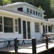 Wisconsin Cottage Rentals Above &amp; beyond